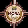 Mora County