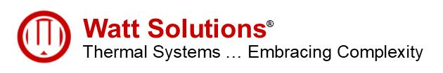 Watt Solutions