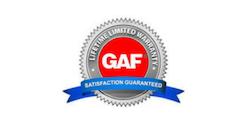 GAF-Warranty