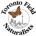 Toronto Field Naturalists