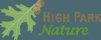 High Park Nature
