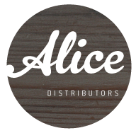 Alice Distributors