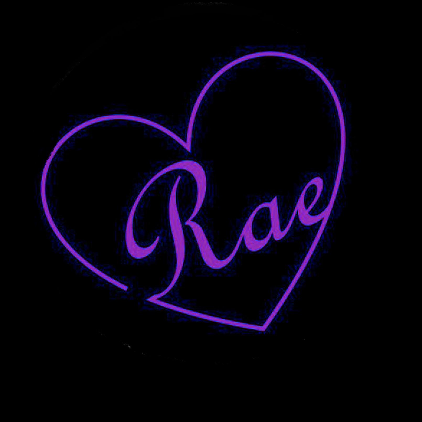 Rae Shawn