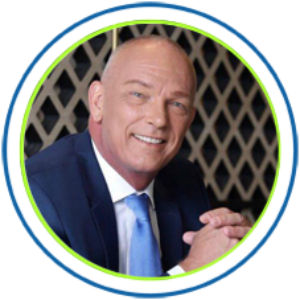 Mark has expertise in ICO business, blockchain application, finance, management, investment, B2B interactions, marketing and sales.