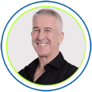 Nigel is a hands on ICO advisor and blockchain systems architect who played a leading role in the first successful ICO in the Philippines.