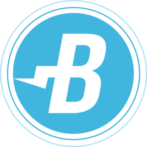 The most successful PoC cryptocurrency to date is Burstcoin. Burst has been running reliably since 2014 and is increasingly gathering interest in the crypto community. We expect many more PoC coins to appear.