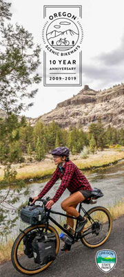 Oregon-Scenic-Bikeways-Map-Cover