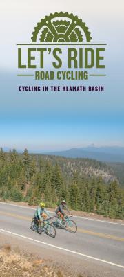 Road-Bike-Brochure-Cover
