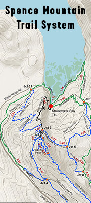 Spence-Mountain-Trail-System-Cover