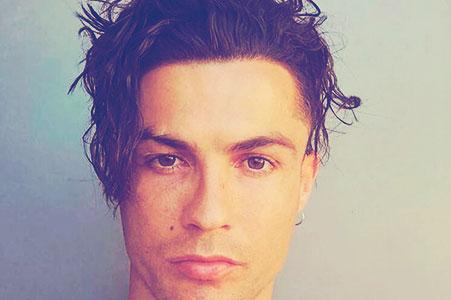 Un prestigioso virólogo italiano pone en su sitio a Cristiano Ronaldo
