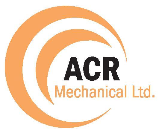 ACR Mechanical Logo-page-001