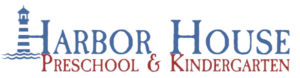Harbor House Preschool & Kindergarten