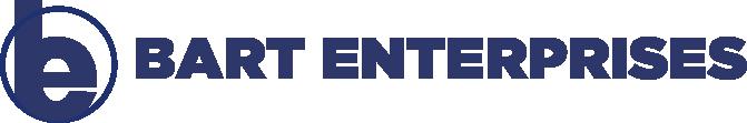 Bart Enterprises