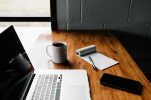 Work From Home Therapist Tips