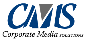 Corporate Media Solutions