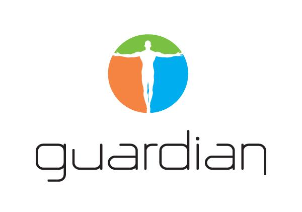 Guardian Health Services: May 2, 2018