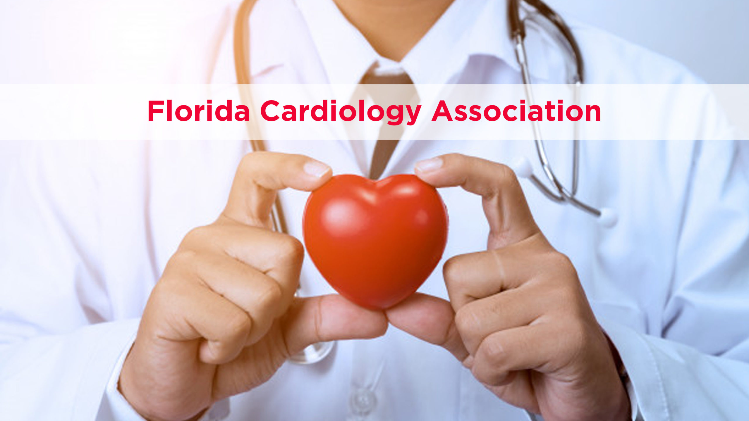 Florida Cardiology Association – January 23rd ,2020