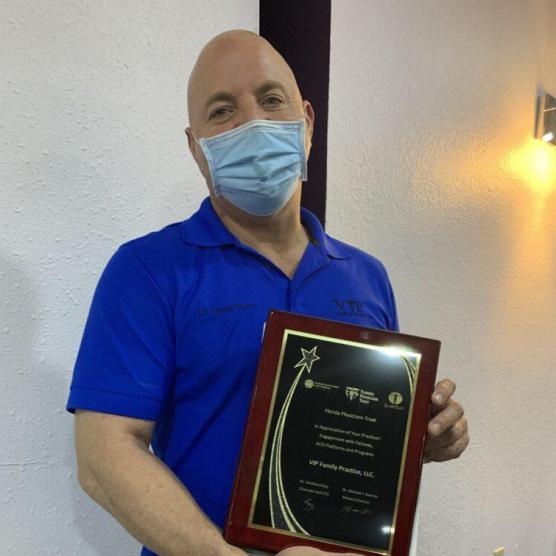 Dr.-Yanez-768x1024 (1)