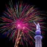 5 July Events Not to Miss in Homewood
