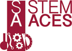 STEM ACES Education