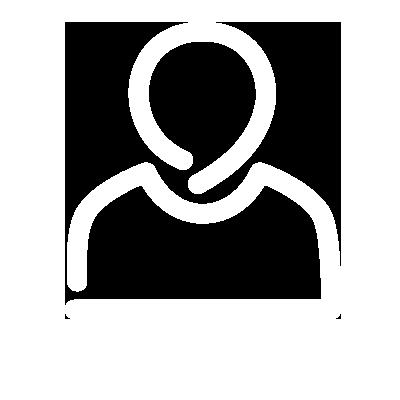 Individual-Driven Icon