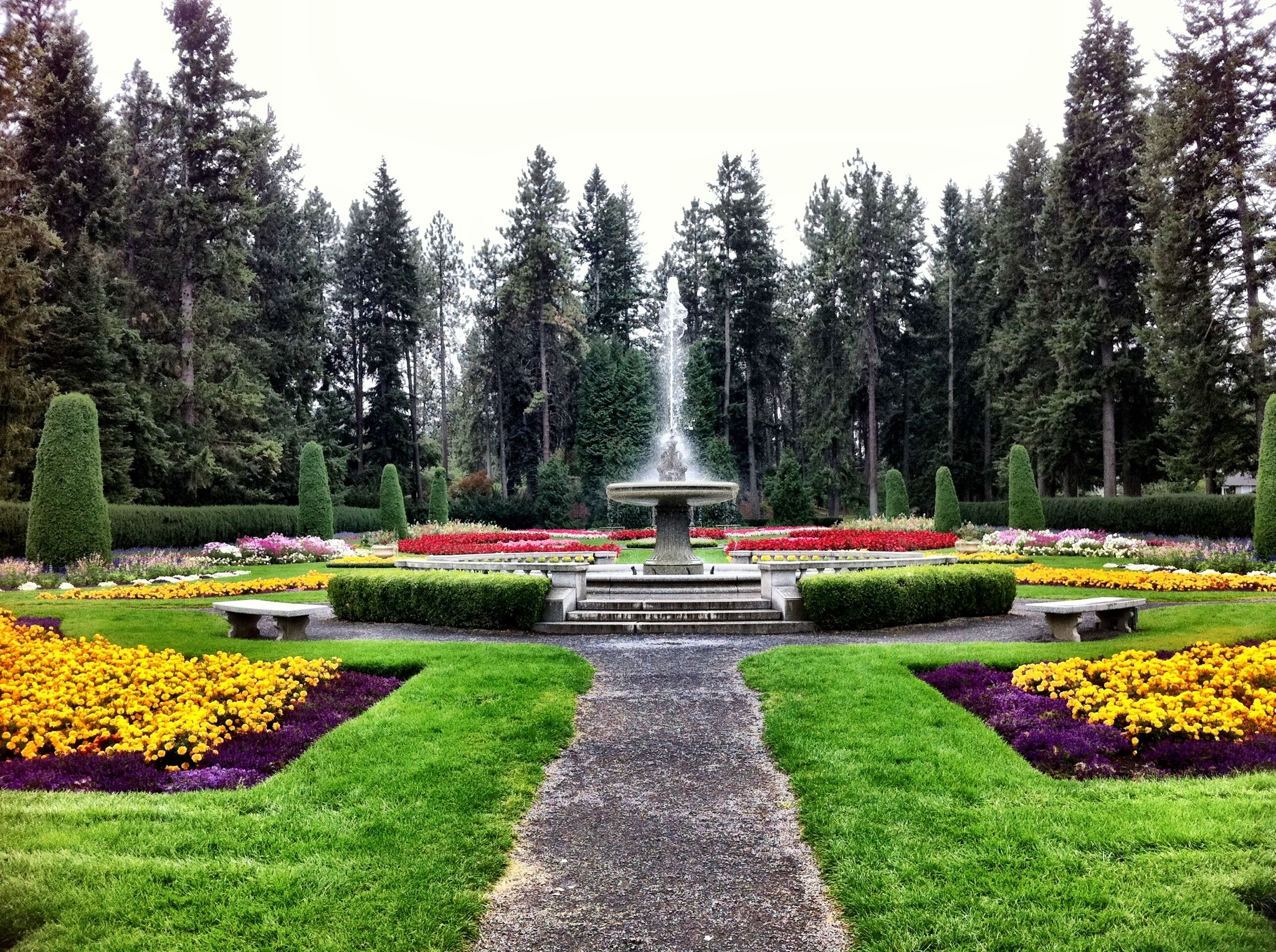 davenport-fountain-in-duncan-gardens-copy