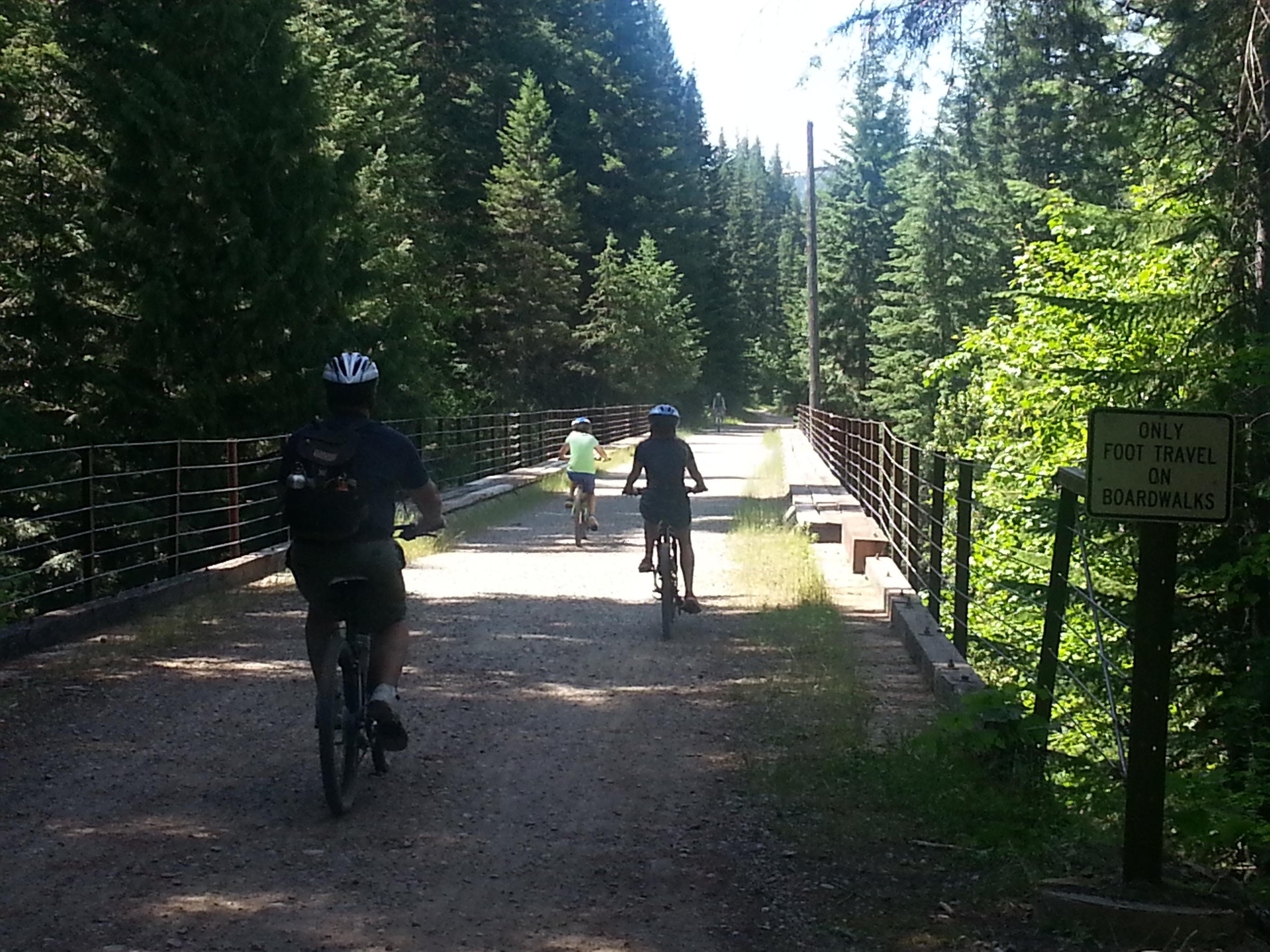 hiawatha-trail-idaho
