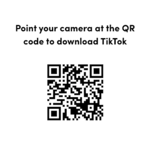 QR Code for AMH