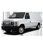 Unmarked Vans Pest Control