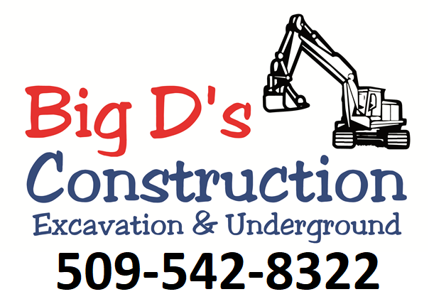 Excavation & Underground Construction Contractor