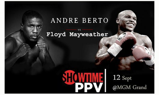 http://sacramento.cbslocal.com/2015/09/02/poll-who-will-take-the-berto-mayweather-fight/