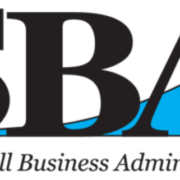 Hurricane Irma Relief For The Lifestyle Connoisseurs - SBA