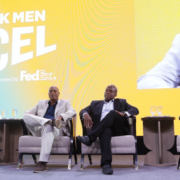 Black-Men-Xcel-Summit