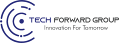 Tech Forward Group