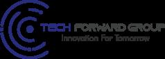 Tech Forward Group