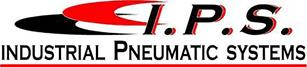 logo-1-e1490471913607