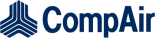 https://secureservercdn.net/166.62.108.196/mnn.174.myftpupload.com/wp-content/uploads/2020/05/logo-nobg-1.png