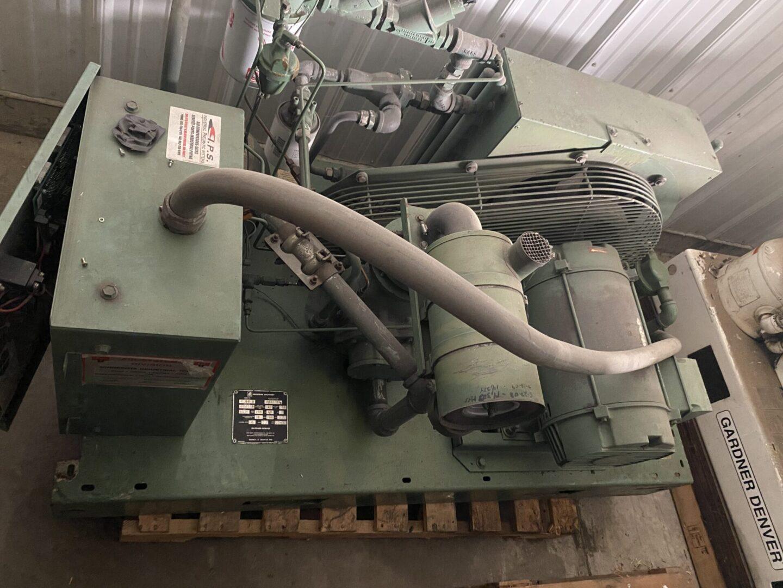 IMG-6033