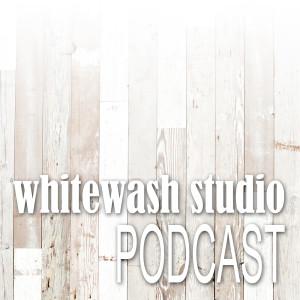 WWS-Logo