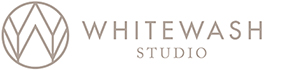 Whitewash Studio