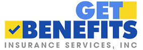 Get Benefits Insurance Services