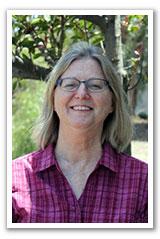 Debbie Dreese