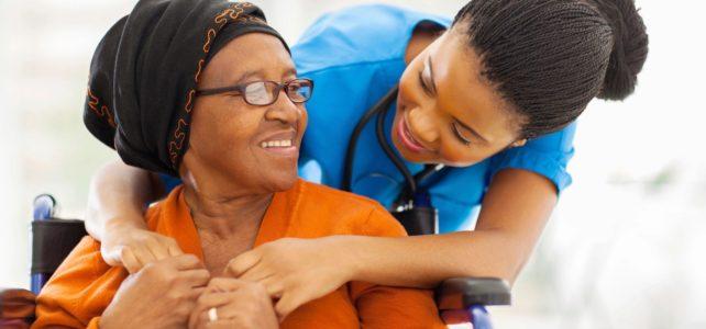 Part C: Medicare has gaps, but you might have an advantage