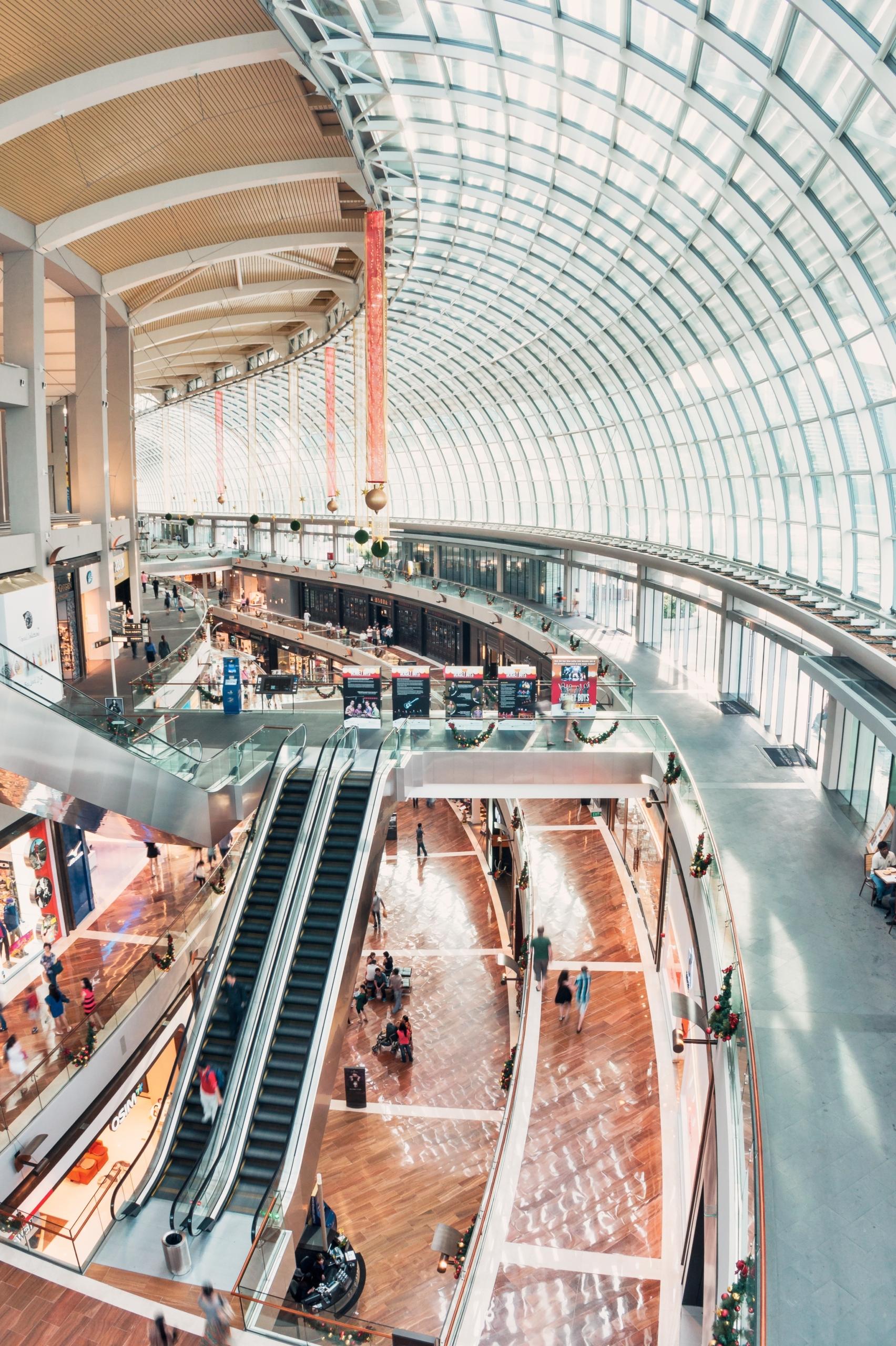 architecture-building-business-ceiling-264512