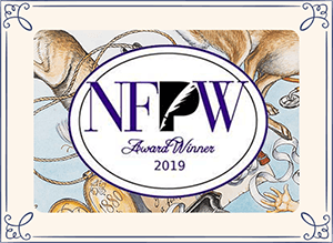 2019 NFPW award winner