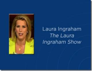 Laura Ingraham Pat Buchanan Immigration Reform