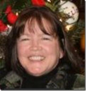 Patty Pinkley