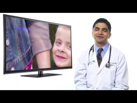 Doctor Correct Koch Brothers anti Obamacare Ads