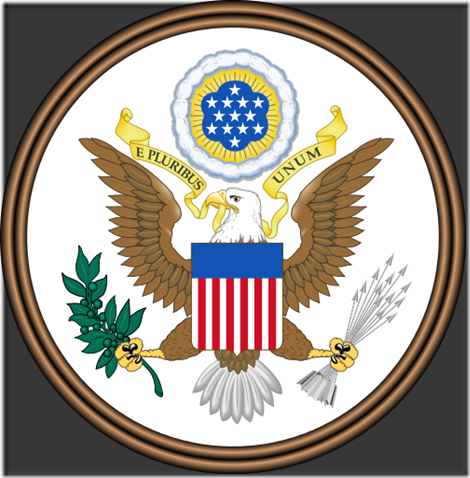 Great_Seal_of_the_United_States Obamacare