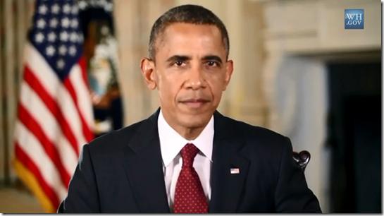 Barack Obama Obamacare Affordable Care Act